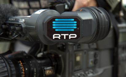 Precários da RTP vão protestar na próxima segunda-feira, porque a integração na empresa, ao abrigo do PREVPAP, devia ter sido concluída até 31 de maio e ainda não foi integrada uma só pessoa – Foto de Paulete Matos
