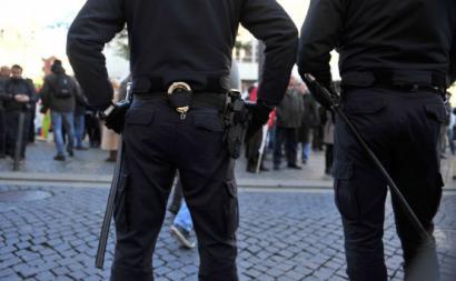 O Comité Europeu para a Prevenção da Tortura está preocupado com a violência policial em Portugal.