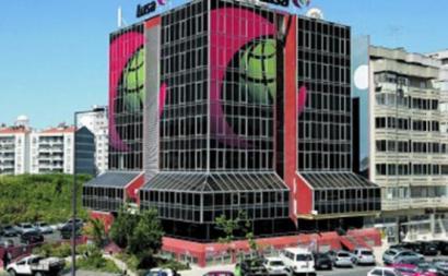 """Trabalhadores da Lusa alertam que decisão governamental """"levará a uma brutal perda da qualidade do serviço da agência e a despedimentos de trabalhadores jornalistas"""""""