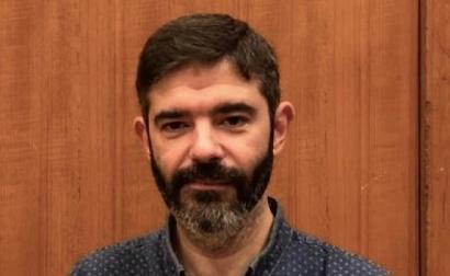 Sérgio Aires - Sociólogo, consultor e perito nas áreas da pobreza, exclusão e políticas sociais; Ex-Presidente da EAPN - European Anti-Poverty Network (2012-2018); Candidato independente pelo Bloco às eleições europeias 2019