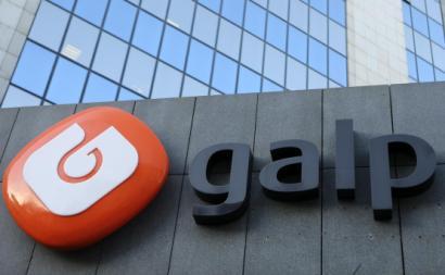 Ao longo de 2020, a Galp procedeu à dispensas de centenas de trabalhadores falsos recibos verdes.