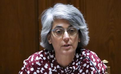 José Soeiro não descartou a hipótese de o Bloco de Esquerda chamar o diploma do governo para apreciação parlamentar após a sua publicação.
