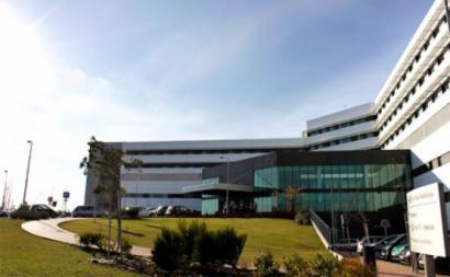 Bloco de Esquerda critica a decisão de lançamento de uma nova PPP para o hospital de Cascais e requer a audição da ministra da Saúde