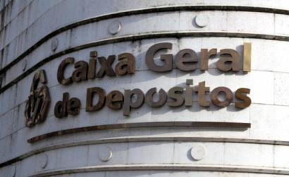CGD aumenta comissões bancárias e diminui bonificações - Foto Paulete Matos