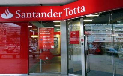 Trabalhadores do Santander não permitirão assédio para sair, diz sindicato