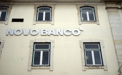 Prejuízos do Novo Banco aumentam, mas salários de gestores sobem 53%
