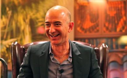 Amazon tem lucro de 11,2 mil milhões em 2018 e fica livre de impostos