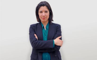 Joana Mortágua foi reeleita vereadora da Câmara de Almada