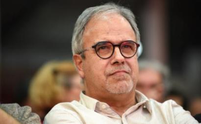 """José Manuel Pureza salienta que a """"gravíssima revelação"""" do embaixador significa que """"a regulação dita independente em áreas económicas fundamentais do país está, de facto, moldada ao sabor dos interesses norte-americanos""""."""
