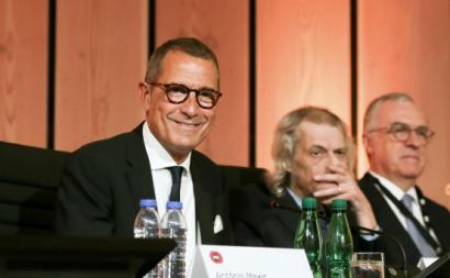 EDP vende ativos em Espanha e encaixa 515 milhões de euros