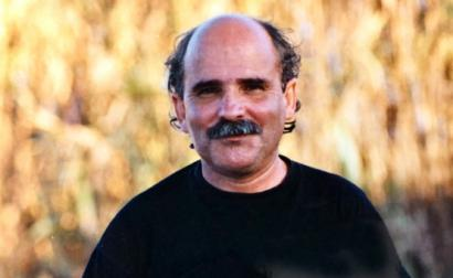Manuel Graça (1953-2020)