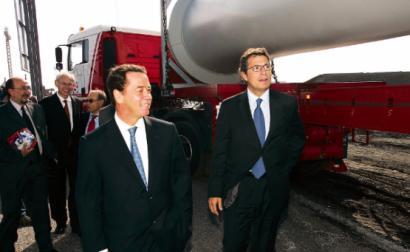 A dívida tarifária, dos consumidores de eletricidade à EDP, foi uma decisão de Manuel Pinho. A EDP ganhou centenas de milhões de euros sem produzir um quilowatt-hora
