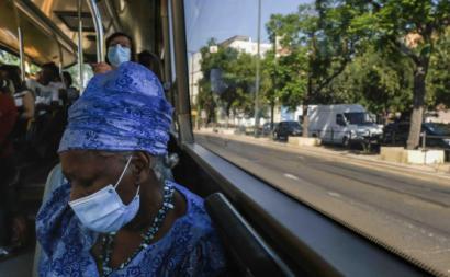 Pandemia aumenta vulnerabilidade de migrantes vítimas de violência