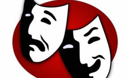 Cortes nos apoios a companhias e projetos de teatro estão a provocar grande indignação