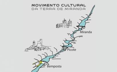 O Movimento Cultural da Terra de Miranda denuncia a falta de transparência e informação para as populações do negócio da venda das barragens do Douro Internacional
