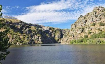 Governo reconhece que não travou o negócio de venda das barragens porque não quis