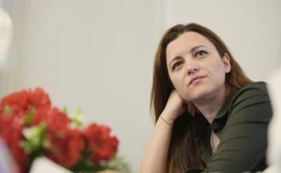 Foto de Paula Nunes, esquerda.net.