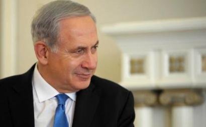 """Israel volta a bombardear Gaza após """"terrorismo com papagaios de papel"""""""