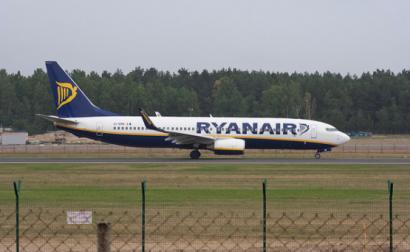 Ryanair - Foto ta_dzik/flickr