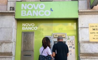 O salário dos gestores do Novo Banco aumentou 53% desde a entrada em cena da Lone Star, ao mesmo tempo que regista prejuízos milionários.