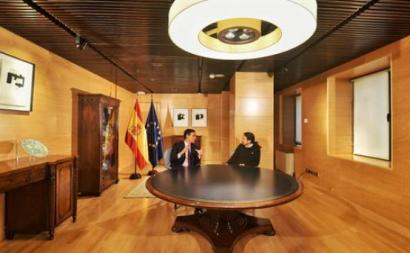 Tudo indica que o resultado final das negociações entre Sánchez e Iglesias era previsível