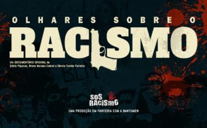 O documentário será ainda exibido em várias sessões e cidades do país ao longo deste ano, com debates em torno da problemática do racismo.