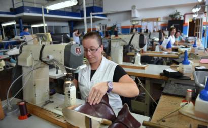 Impacto laboral do Covid19 será maior entre mulheres e precários
