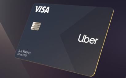 Ao avançar para o ramo dos serviços financeiros e da gestão de dívidas, a Uber consolida a sua gestão de negócio assente na precariedade e controlo sobre os trabalhadores, aliando ao modelo perverso de exploração laboral a lógica coerciva da dívida