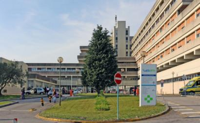 """Técnicos superiores de diagnóstico """"ganham metade do salário dos seus colegas, respondem à hierarquia dos hospitais, mas a cada três anos a empresa muda"""""""
