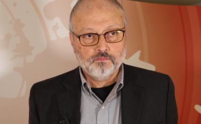 Fotografia: www.middleeastmonitor.com/