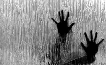 1/3 dos casos de violência doméstica durante a pandemia foram cometidos pela primeira vez, diz estudo