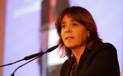 Fotografia: Partido da Esquerda Europeia