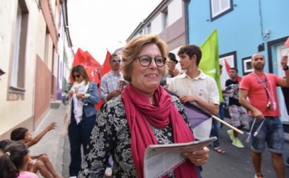 Zuraida Soares (1952-2020)