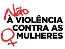 """""""Não à violência contra as mulheres"""" - concentração na 4ª feira, 29 de março às 18.30h na Praça da Figueira em Lisboa"""
