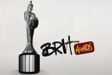 Os vencedores dos Brit Awards serão anunciados a 22 de fevereiro