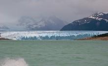 """Desde o início do século XXI o recorde de temperatura global anual aumentou cinco vezes - em 2005, 2010, 2014, 2015 e 2016"""", refere o NOAA. Foto Danielle Pereira/ Flickr"""