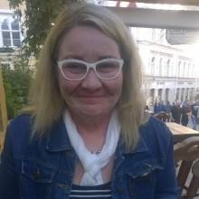 Tiina Wilen-Jappinen