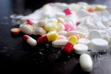 Na sequência desta situação, os médicos acabam por prescrever terapias alternativas cuja eficácia é menor. Foto de Josué Goge/ Flickr