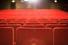 """""""O mais importante é entender que a presidência do instituto do cinema é um cargo político e não um cargo técnico ou burocrático"""", afirma João Salaviza - Foto m4tik/Flickr"""