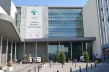 PPP do Hospital de Braga, do grupo Mello Saúde, deve a enfermeiros e enfermeiras 30 mil horas e só quer pagá-las em três anos, segundo o sindicato