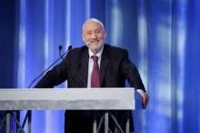 Joseph Stiglitz diz que as cooperativas são o melhor modelo para lidar com os riscos da próxima década