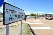 A ata da última inspeção semestral à central de Almaraz detetou anomalias graves. Foto Flickr