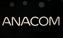 ANACOM, por Manuel Almeida, Lusa