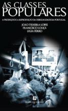 """A apresentação será conduzida por José António Pinto, """"Chalana"""", este sábado na UNICEPE - Cooperativa de Estudantes Livreiros do Porto, pelas 15h."""