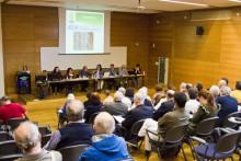 Segunda Assembleia de Subscritores do FASE – Fórum Ambiental, Social e Económico decorreu em Lisboa, no ISCTE, no passado sábado, 3 de junho