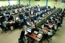 Os trabalhadores da Teleperformance afirmam que a empresa que tem lucros muitos e altos e está em condições de pagar salários mais altos