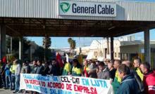 Trabalhadores da CelCat farão greve pela quinta vez este ano