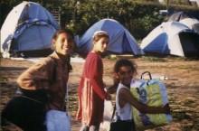 Para o SOS Racismo, não tem havido vontade para resolver a situação da comunidade cigana
