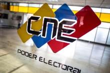 """Partido Comunista da Venezuela diz que """"não se submeterá às normas do CNE"""" e pede solidariedade contra a ameaça de ilegalização"""