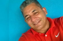 O dirigente do MST foi assassindo quando recuperava de uma outra tentativa de assassinato. Foto LibreRedFoto LibreRed